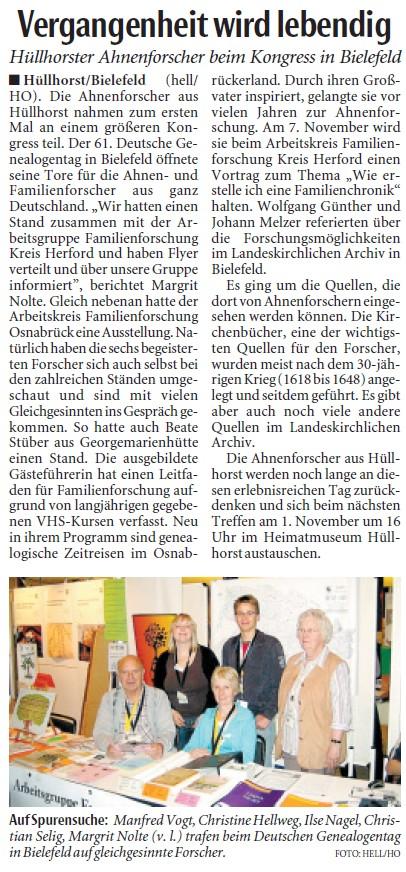 20090915 nw huellhorst genealogentag
