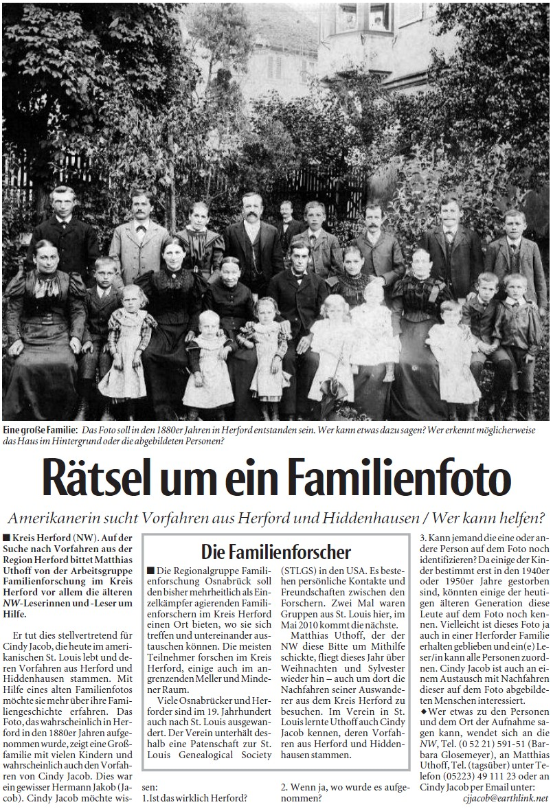 20091208 nw herford familienfoto