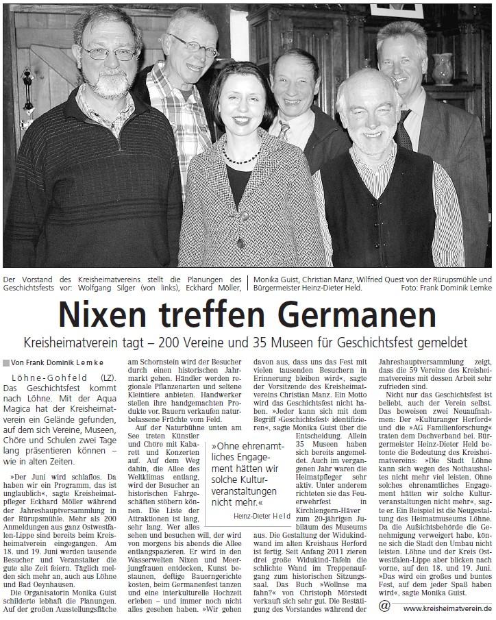 20110314 wb loehne kreisheimatverein