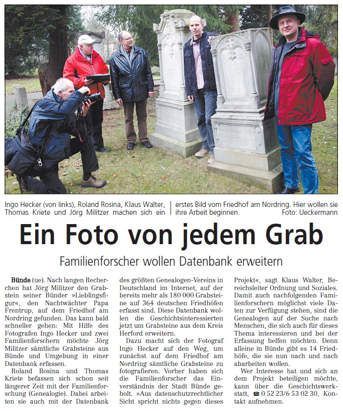 20120229 wb buende grabsteinprojekt