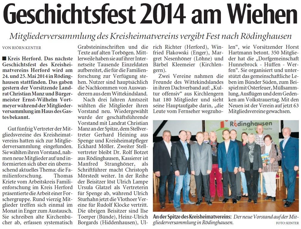 20130413 nw herford kreisheimatverein