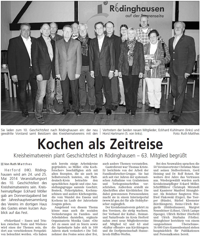 20130413 wb herford kreisheimatverein
