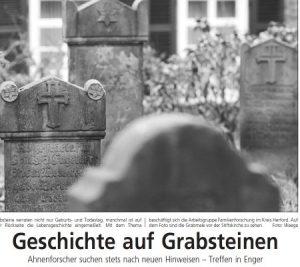 Presseberichte 2012